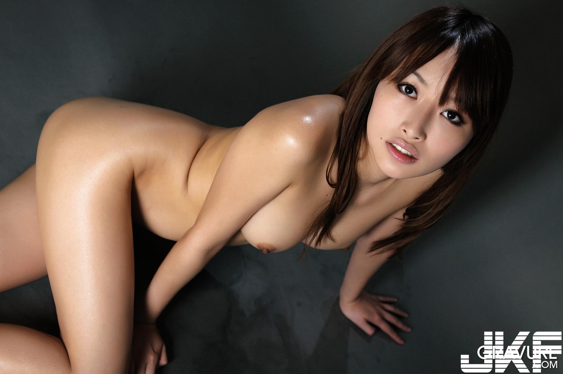 1_086 - MANA-AOKI-09-085.jpg