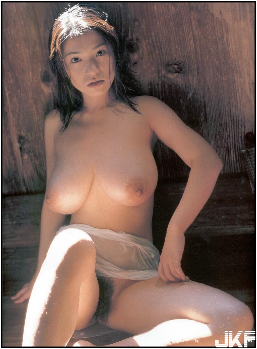 annaohura329.jpg