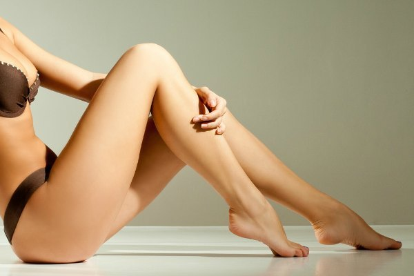 beauty_tips_to_get_sexy_legs_for_girls_and_women_by_getanews-d8m1sm0.jpg