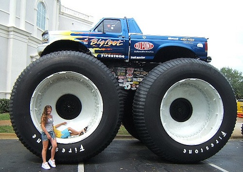 24-Worlds-Tallest-Monster-Truck-Fact-for-the-day-Automobile-Gadget-Facts.jpg