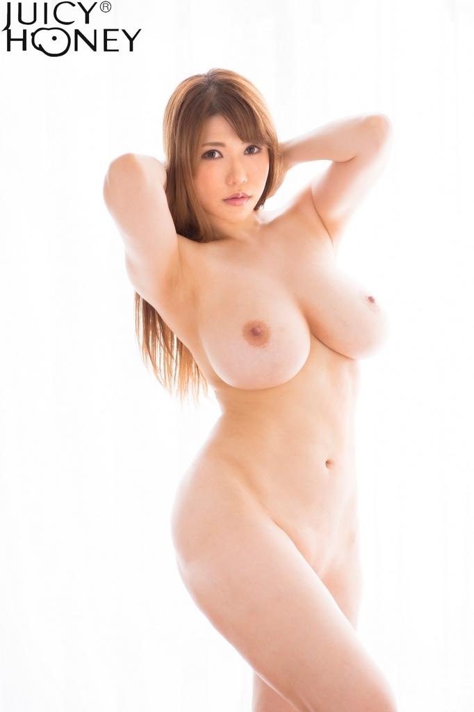 l_071.jpg