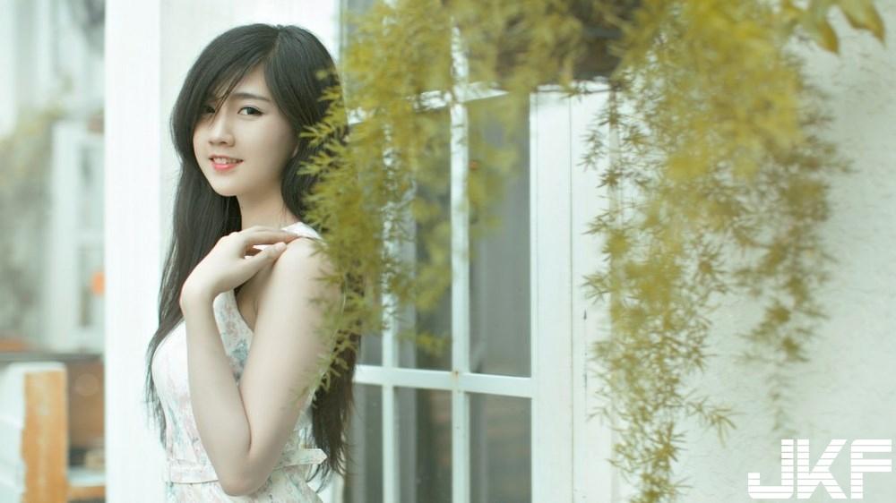 hinh-nen-girl-xinh-cho-may-tinh-1.jpg