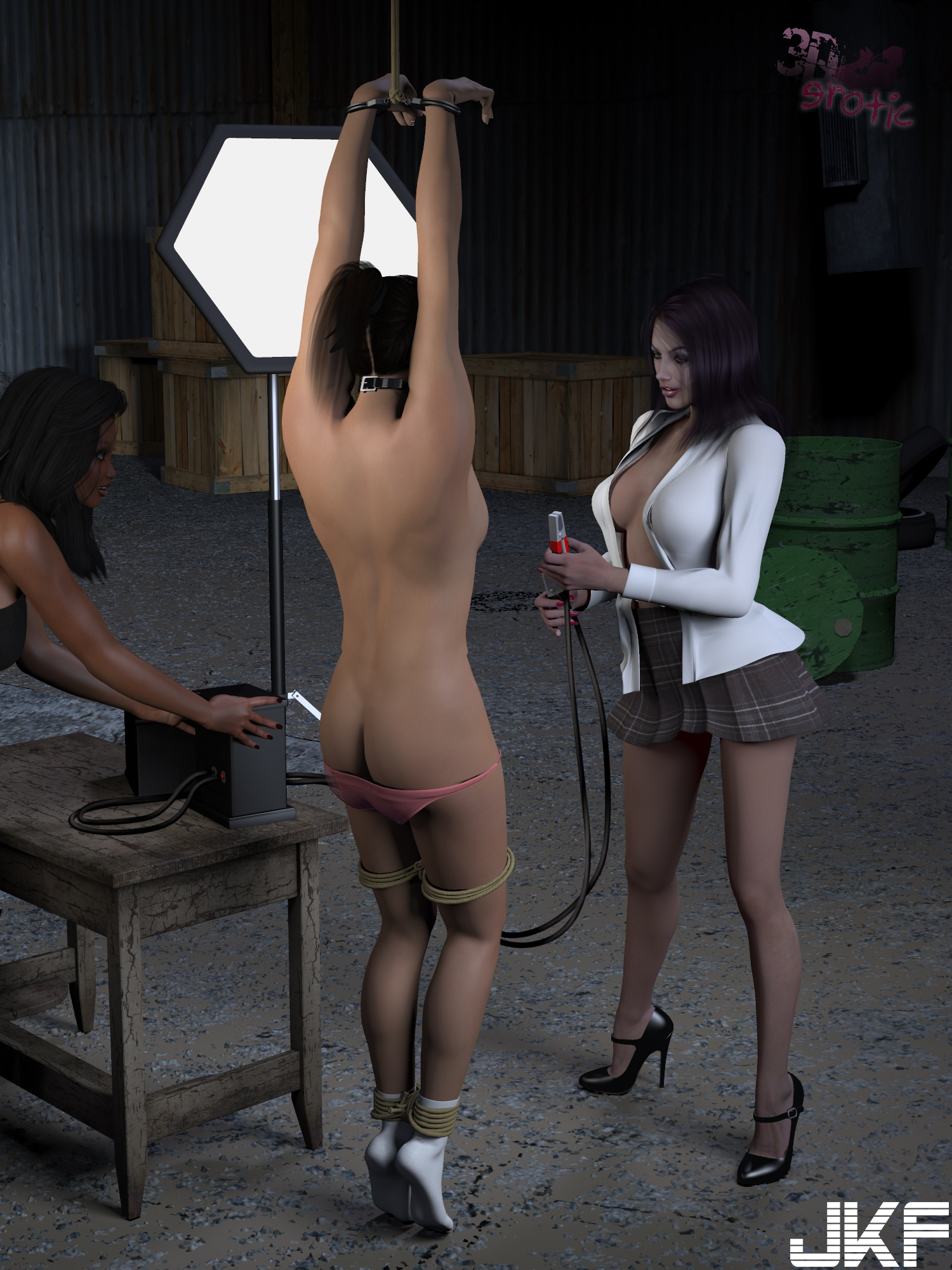 law_and_torture_sbu_039_by_3derotic-day9zog.jpg