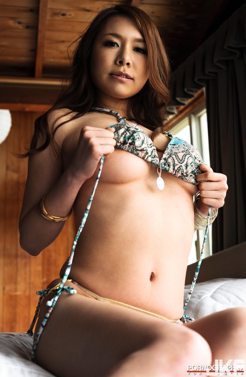 mdg_miharu025.jpg
