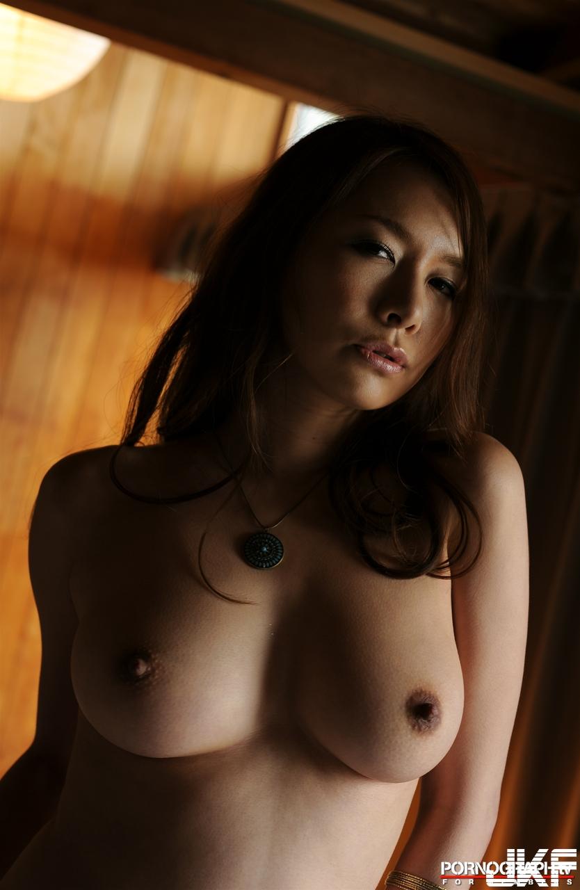 mdg_miharu052.jpg