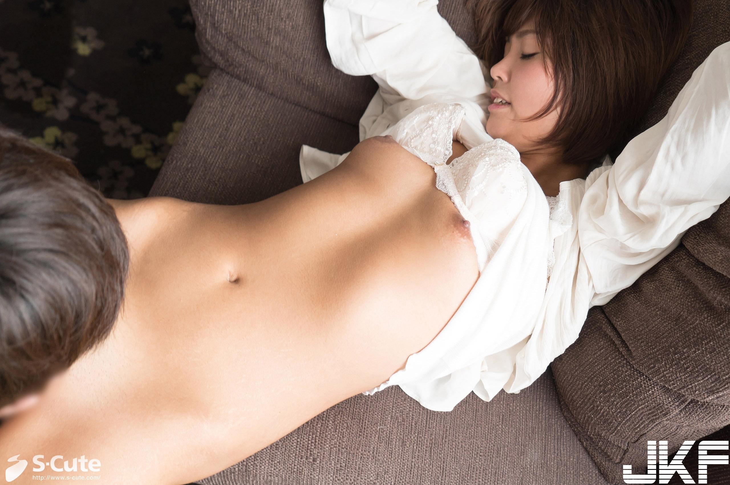 550_mao_01-024.jpg