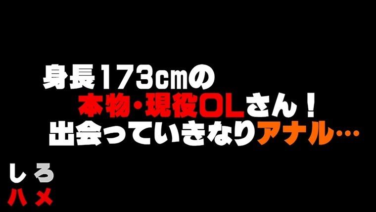 n-12_thumb_20171203150540.jpg