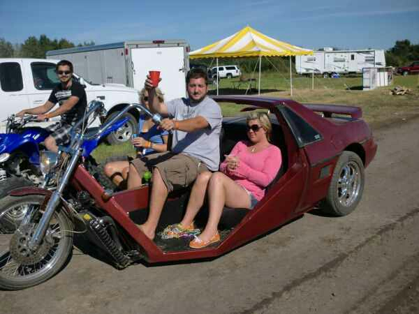 Funny-Car-Bike-Picture.jpg