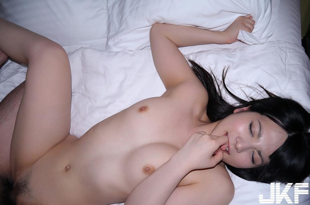ai-uehara3_53.jpg