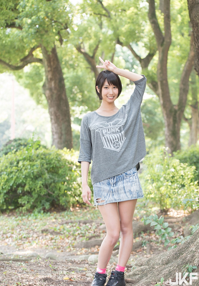 riku-minato_1.jpg