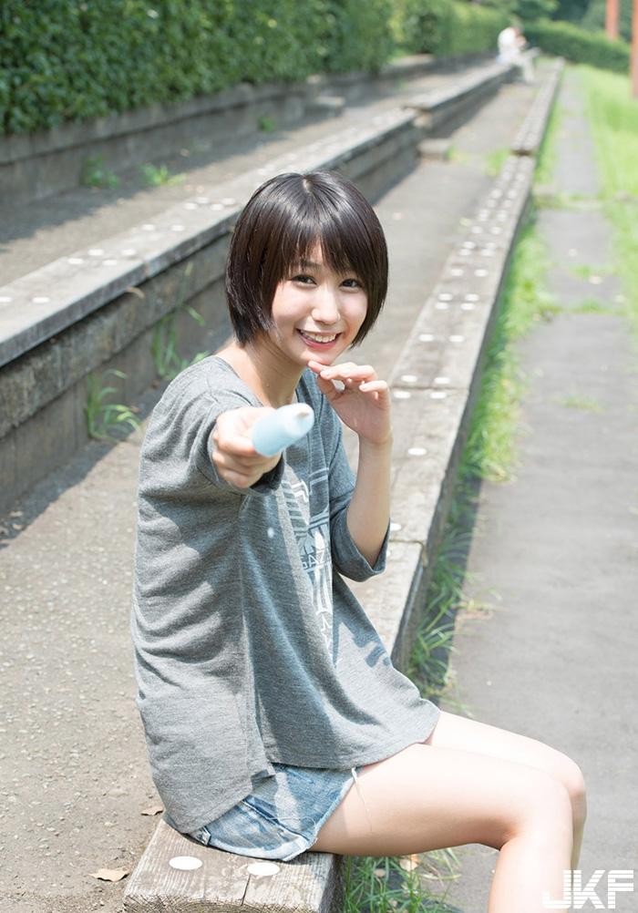 riku-minato_4.jpg