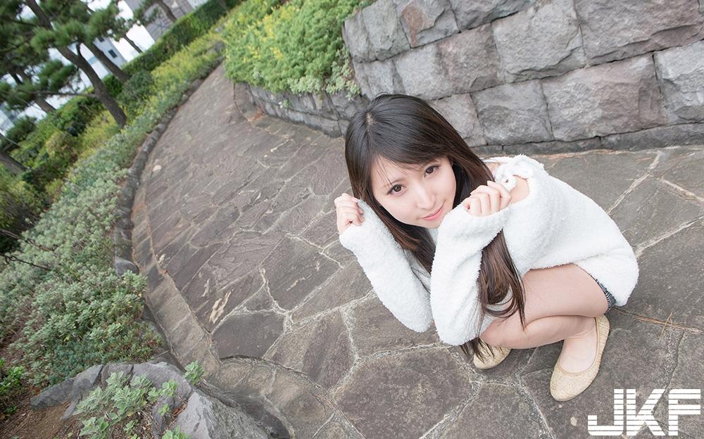 yuuki-itano_2.jpg