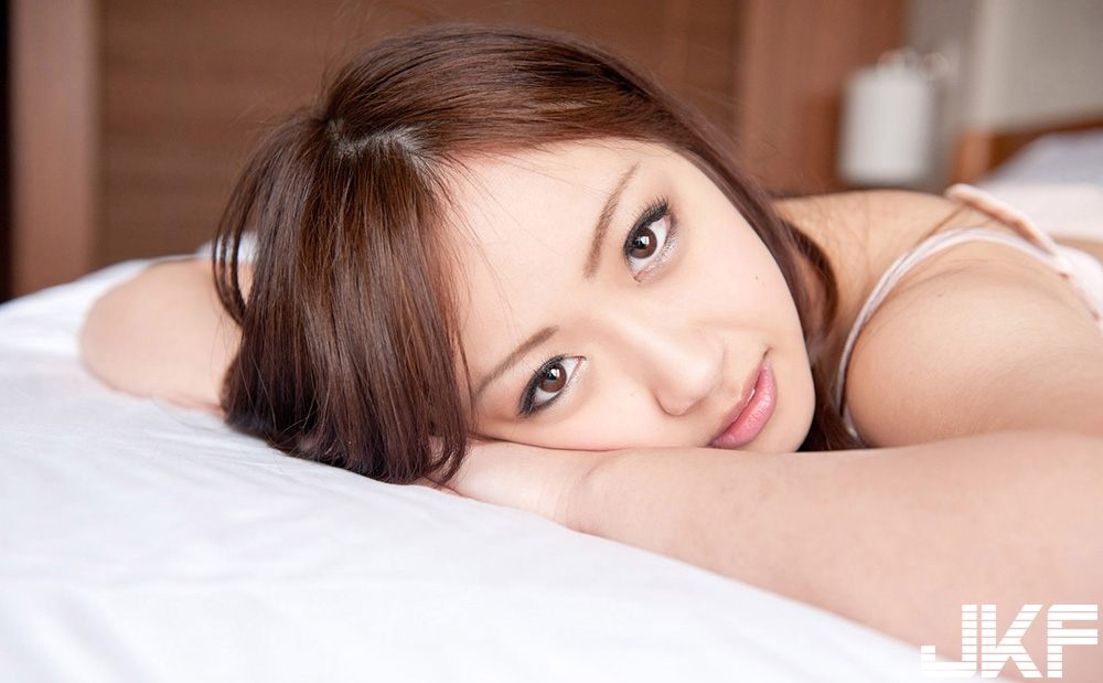kokoro-hirahara_6.jpg