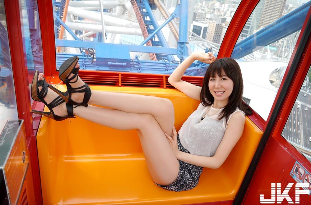 meisa-chibana_4.jpg