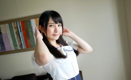 hoshisaki_remi_20180111_017s.jpg