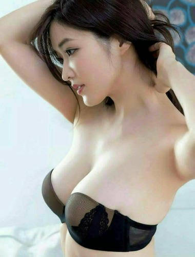 LINE_P20180103_163814809.jpg