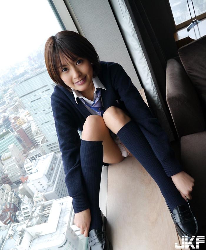 yuuki-natsume6_9.jpg