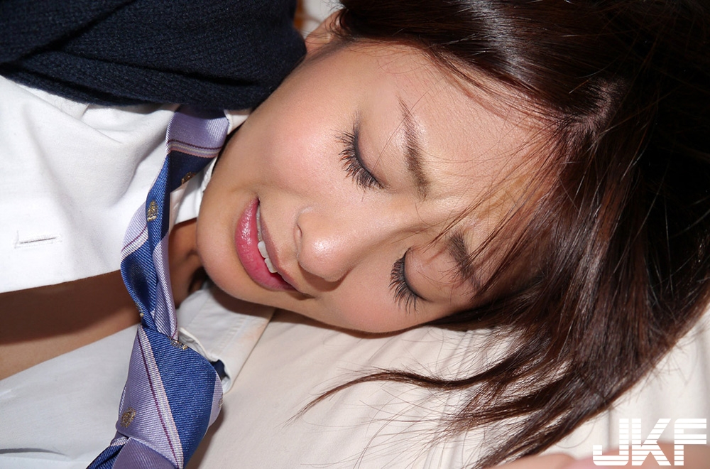 yuuki-natsume6_49.jpg