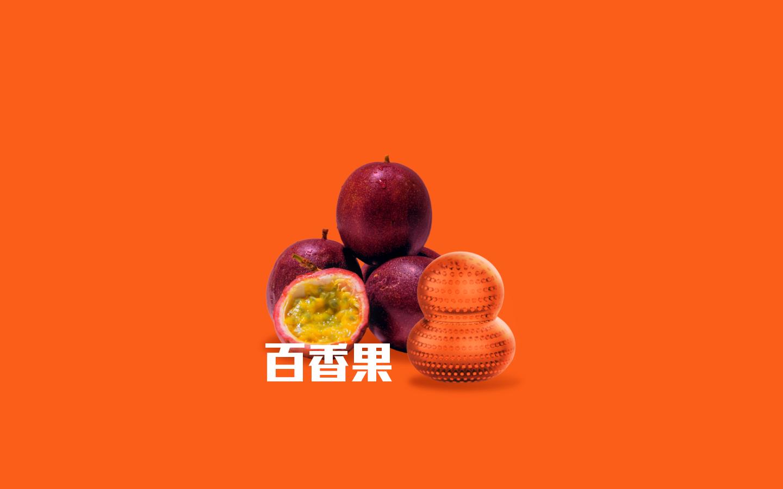 百香果.png