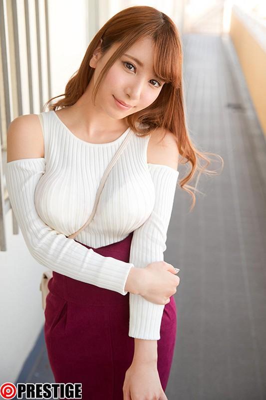 著衣胸部 妄想3段性愛 file.03 園田美音 - 貼圖 - 性感激情 -