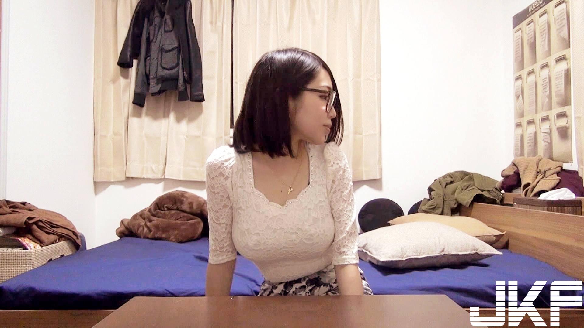 女子大生 カオリちゃん20歳 - 貼圖 - 性感激情 -