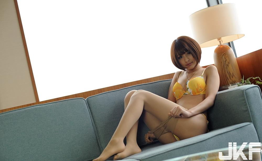 yuuki-natsume_25.jpg