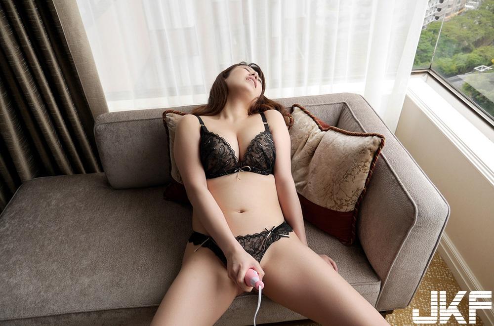 佐野あおい おっぱいお姉さんのド迫力なセックス畫像 (下) - 貼圖 - 性感激情 -