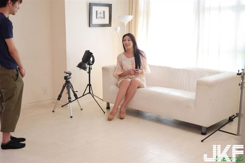光是拍攝無法滿足的好色女~ 小早川憐子 - 貼圖 - 性感激情 -