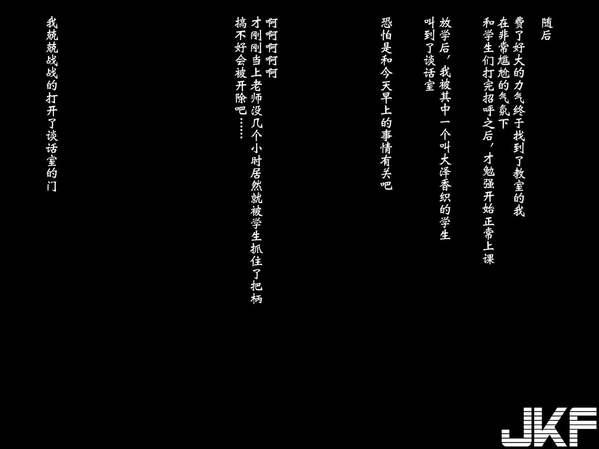 02_1.jpg