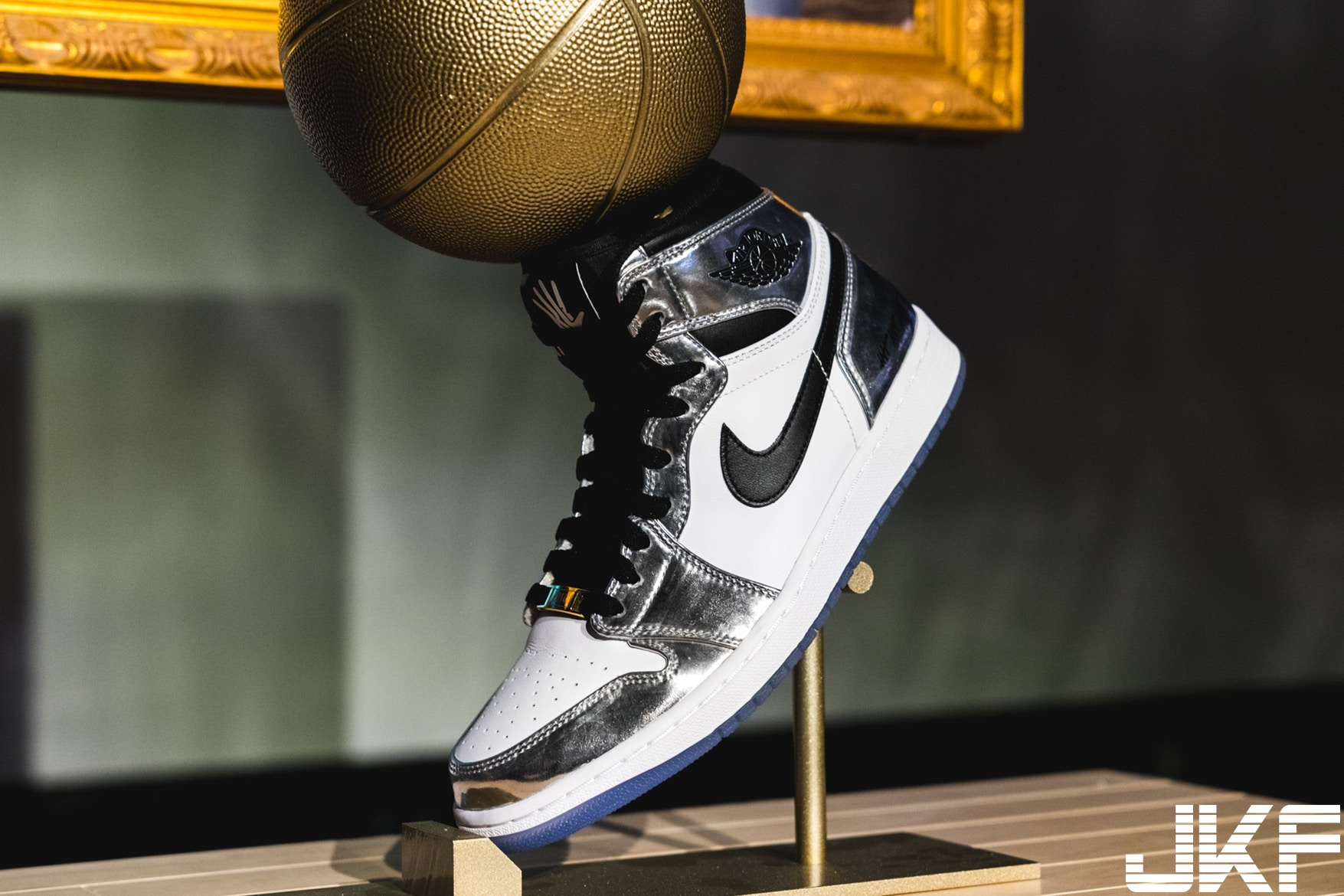 nike-art-of-a-champion-13.jpg
