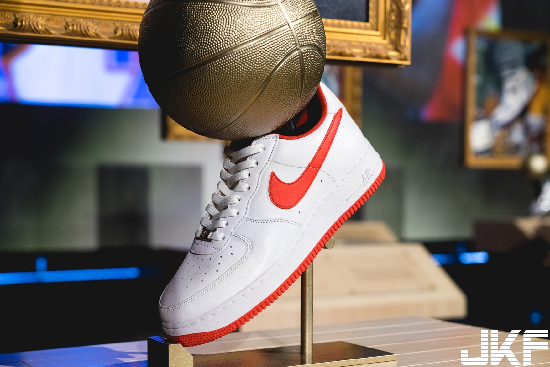 nike-art-of-a-champion-10.jpg