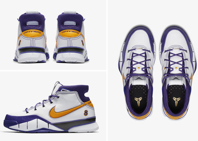 Nike-News-Basketball-NBA-champions-16-7_78710.jpg