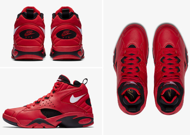 Nike-News-Basketball-NBA-champions-16-8_78717.jpg