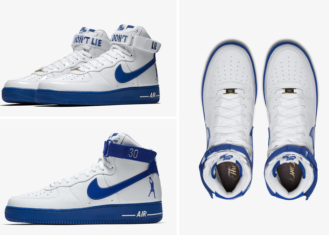 Nike-News-Basketball-NBA-champions-16-3_78707.jpg
