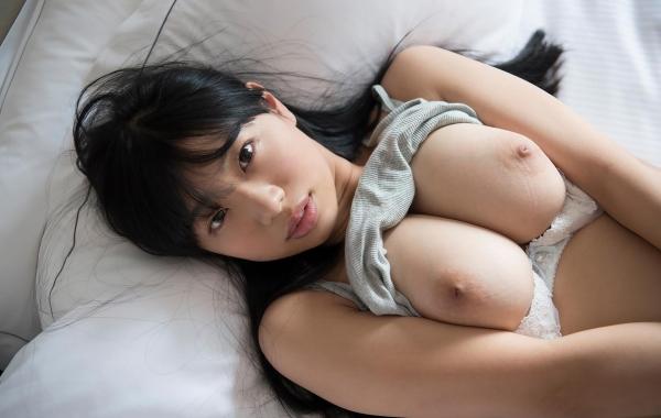 kiritani_matsuri_20180114a008s.jpg