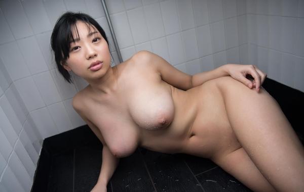 kiritani_matsuri_20180114a021s.jpg
