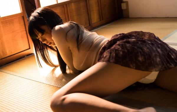 kiritani_matsuri_20180114b022s.jpg