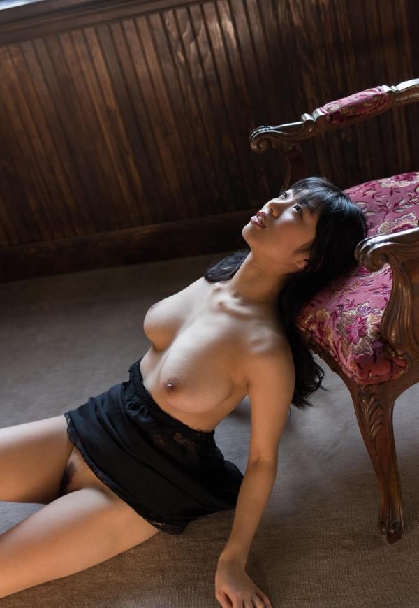 kiritani_matsuri_20180114b063s.jpg