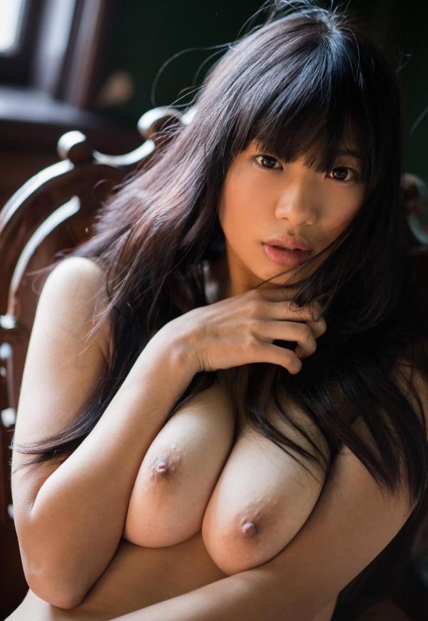 kiritani_matsuri_20180114b075s.jpg