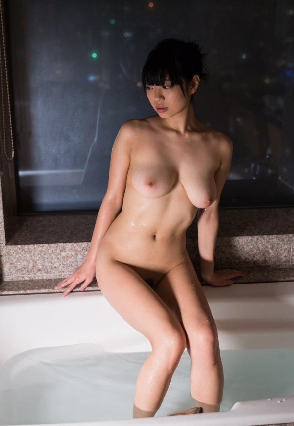 kiritani_matsuri_20180114b120s.jpg