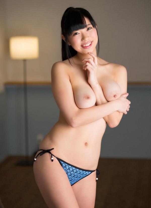 kiritani_matsuri_20180116a036s.jpg