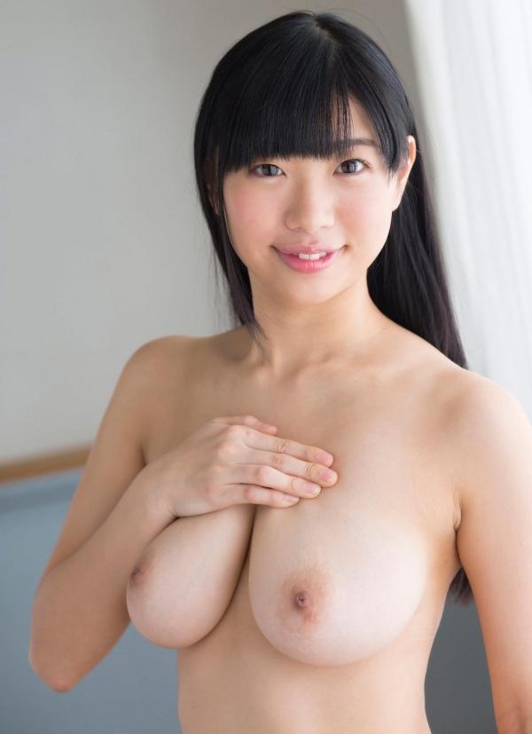 kiritani_matsuri_20180116a067s.jpg