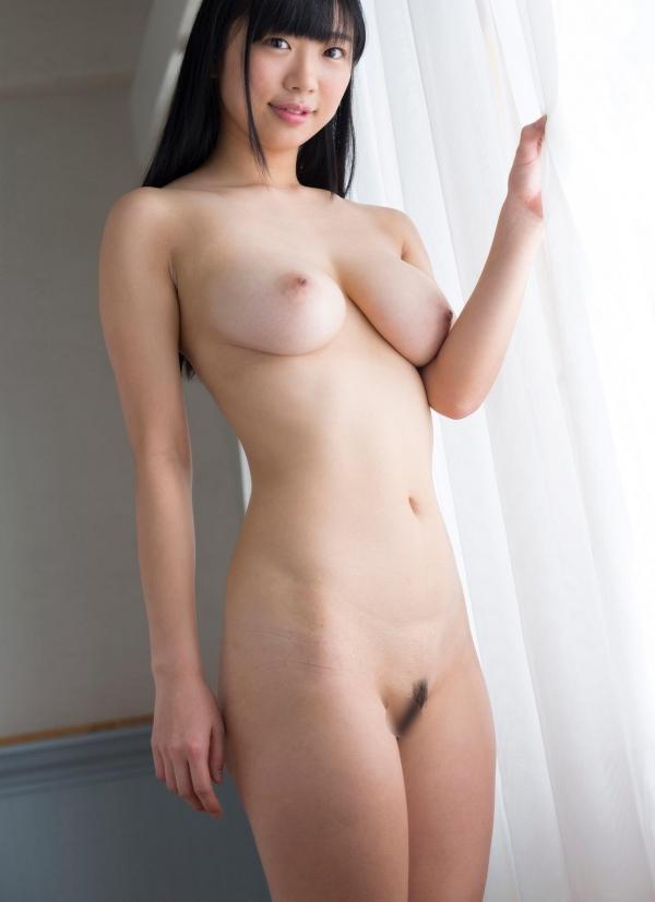 kiritani_matsuri_20180116a073s.jpg