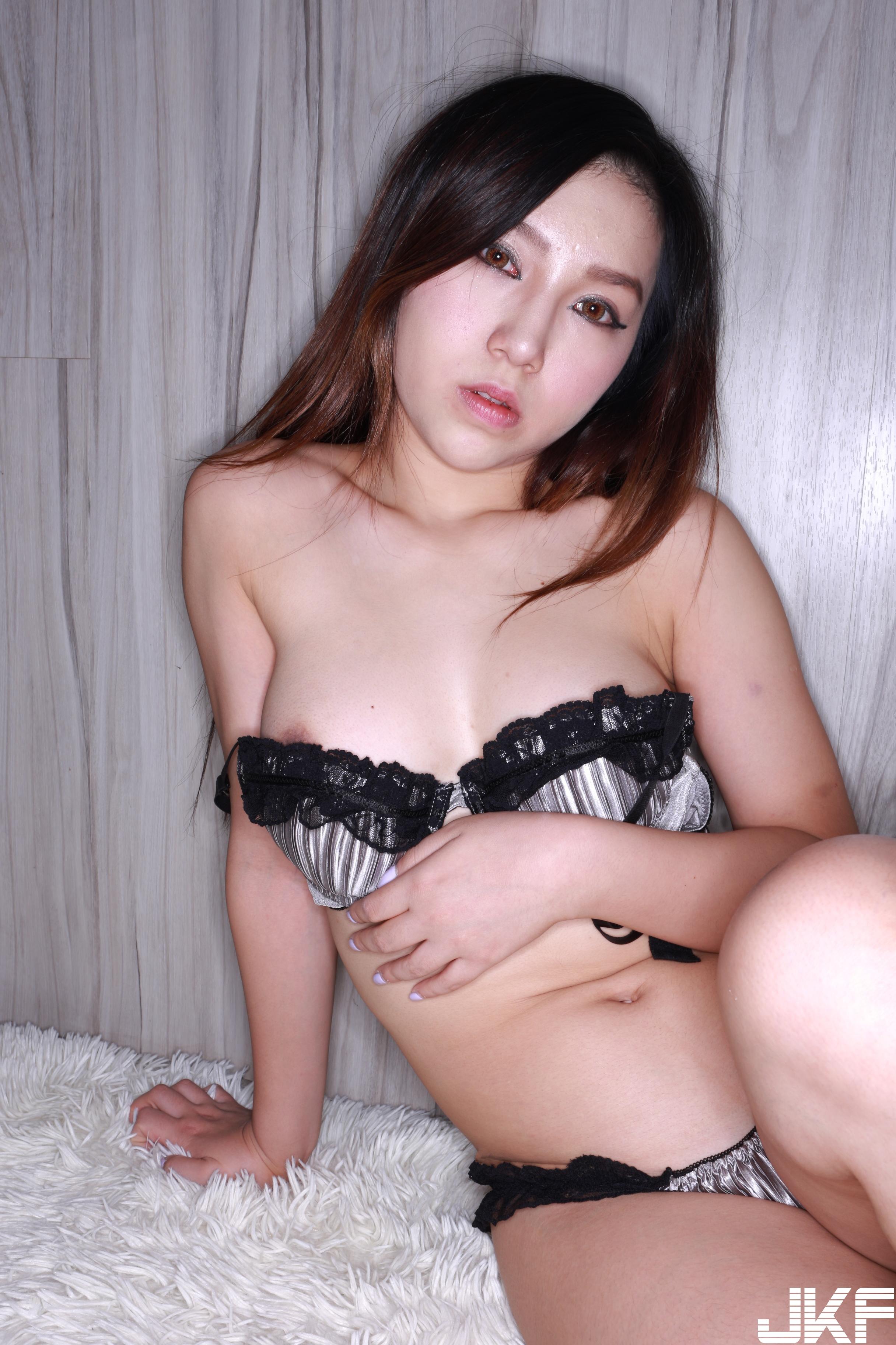 IMG_0136.JPG