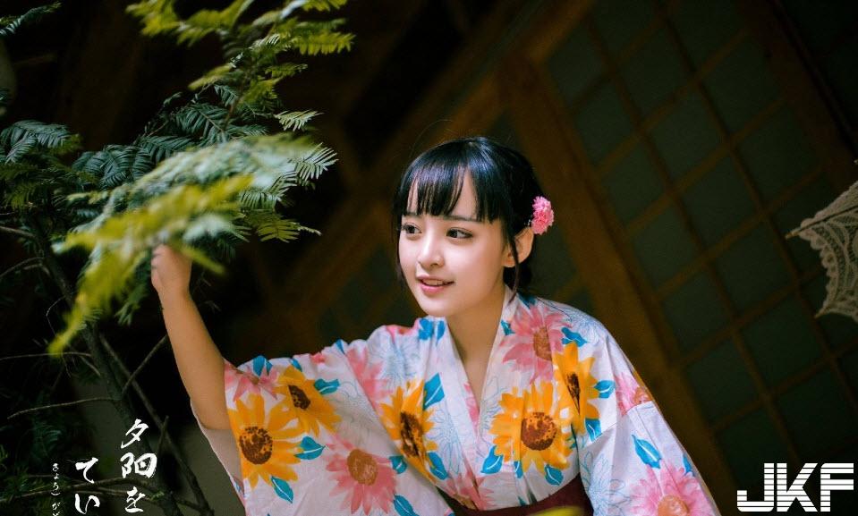 日本和服-.jpg