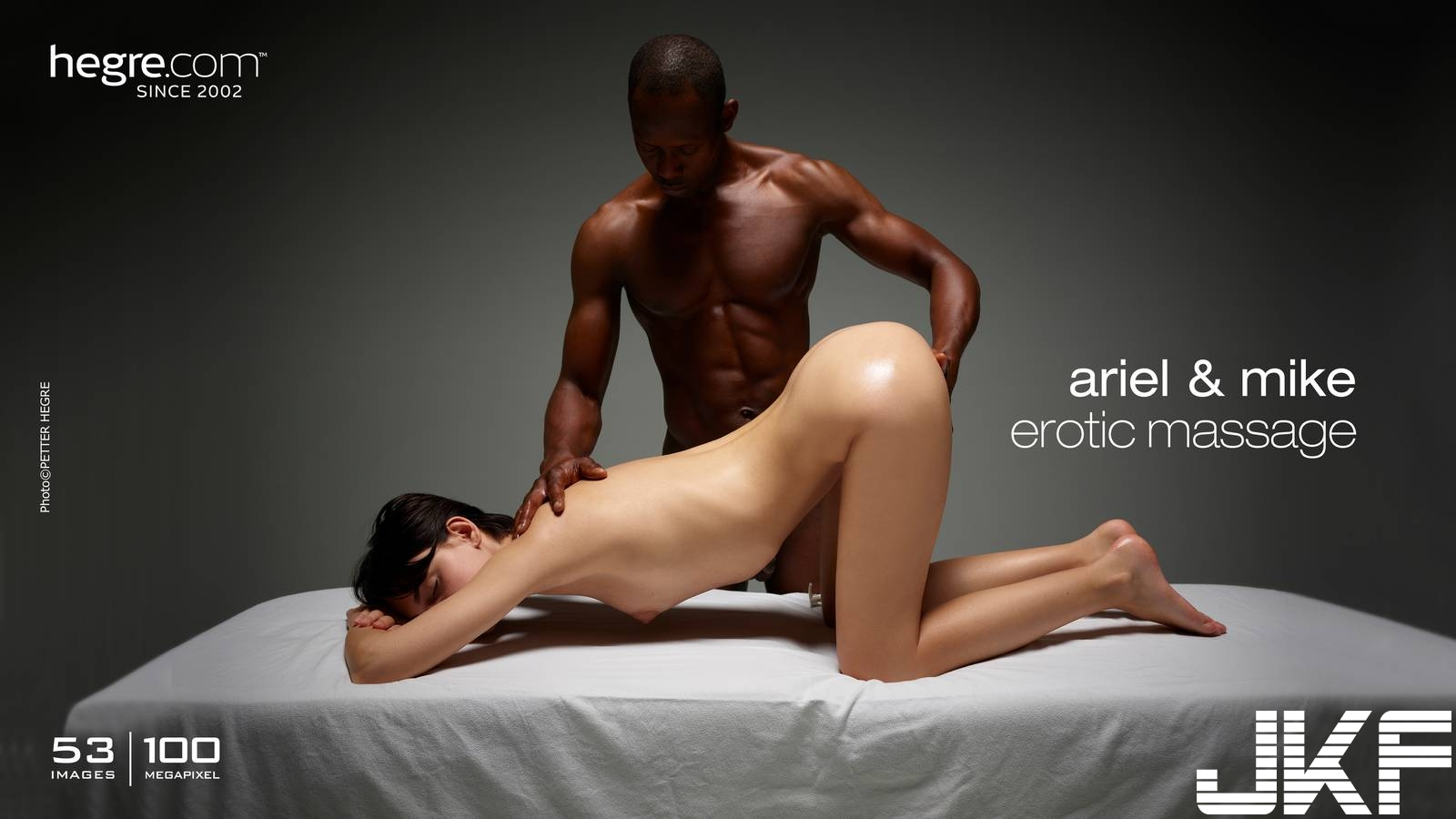 ariel-and-mike-erotic-massage-board-image-1600x.jpg