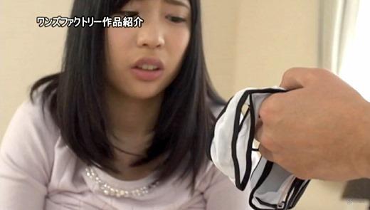 takasugi_mari_7250-139s.jpg