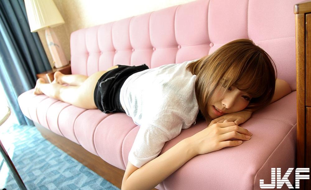 nozomi-yuikawa2_52.jpg