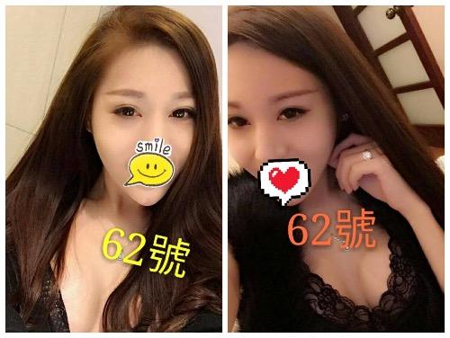 9CFC1CFC-3D3B-4D9B-9B50-69DCBCDBB222.jpeg