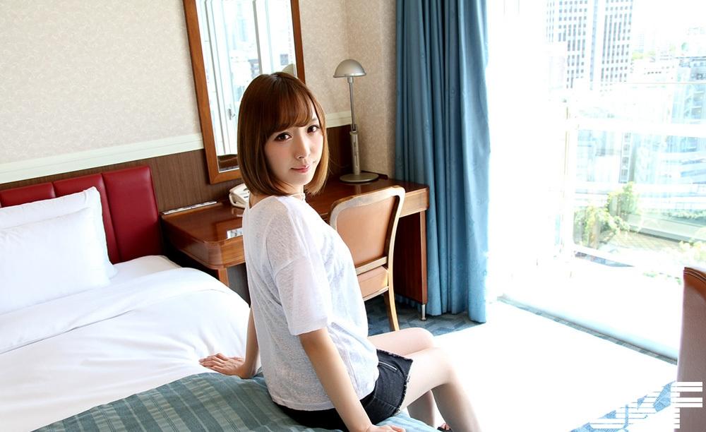 nozomi-yuikawa2_20.jpg